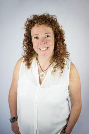 Lyndy Jewell
