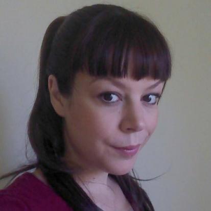 Jessika Rutnik