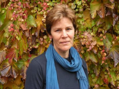 Lisa Boon