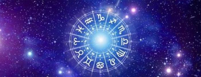 Learn Astrology - The Zodiac: Personality Traits & Self Expression