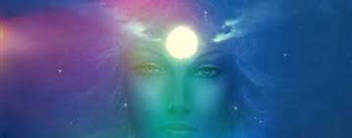 Metaphysics & Psychic Development Class With Maureen Barrass