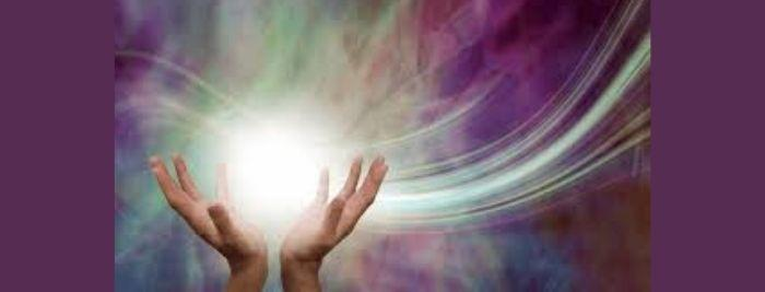 Reiki Practitioners Course - 1st Degree