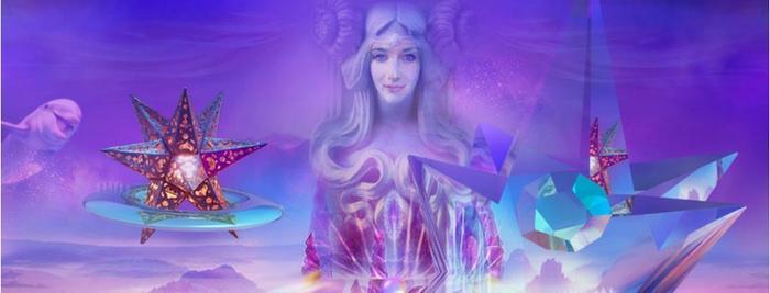 Free Chiron Healing Information with Kim Lousada