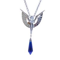 Angelic Chain