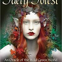 Faery Forest Deck