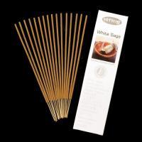 Nitiraj Incense - White Sage