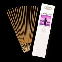 Nitiraj Incense - Meditation