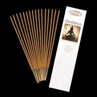 Nitiraj Incense - Goddess