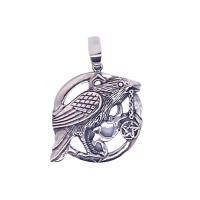 Talisman - Silver