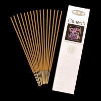 Nitiraj Incense - Ganesh