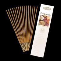 Nitiraj Incense - Prosperity
