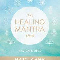 The Healing Mantra
