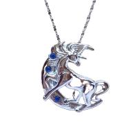 Lunar Unicorn