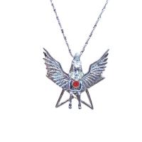 Divine Pegasus