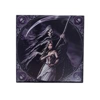 Summon the Reaper Coaster