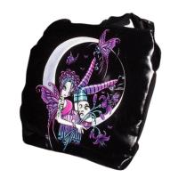 Paige Shoulder Bag