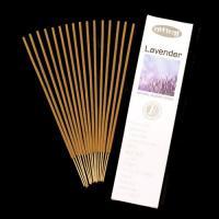 Nitiraj Incense - Lavender