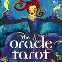The Oracle Tarot Deck