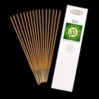 Nitiraj Incense - Om