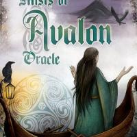 The Mists of Avalon Oracle