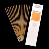 Nitiraj Incense - Sandalwood