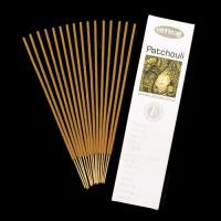 Nitiraj Incense - Patchouli
