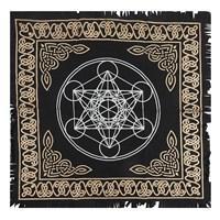 Altar Cloth Geometry Design