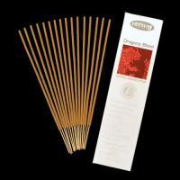 Nitiraj Incense - Dragon Blood