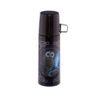 Way of the Witch Flask