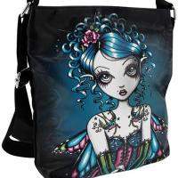 Gracie Shoulder Bag