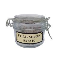 Full Moon Soak