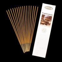Nitiraj Incense - Frankincense
