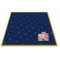 Astrology Tarot Cloth