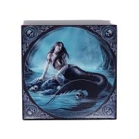 Sirens Lament Coaster