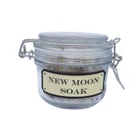 New Moon Soak
