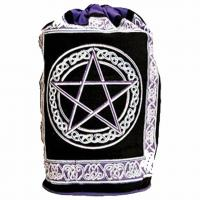Pentacle Backpack