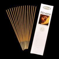 Nitiraj Incense - Nirvana