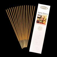 Nitiraj Incense - Kama Sutra