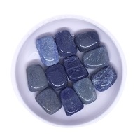 Blue Adventurine